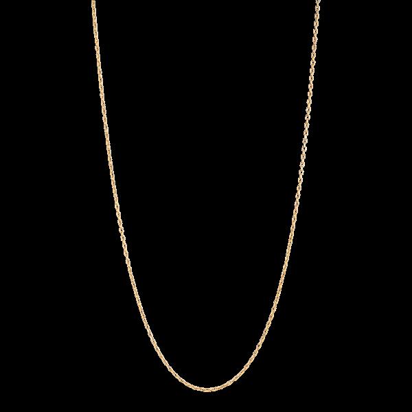 Chain 65 Halskæde