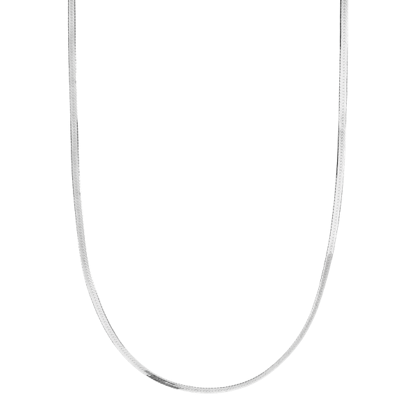 Mio Chain Halskæde