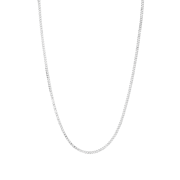 Saffi 50 Halskæde