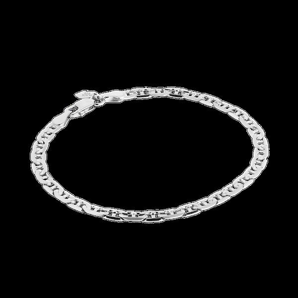 Carlo Small Bracelet