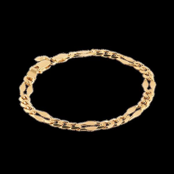 Dean Small Bracelet