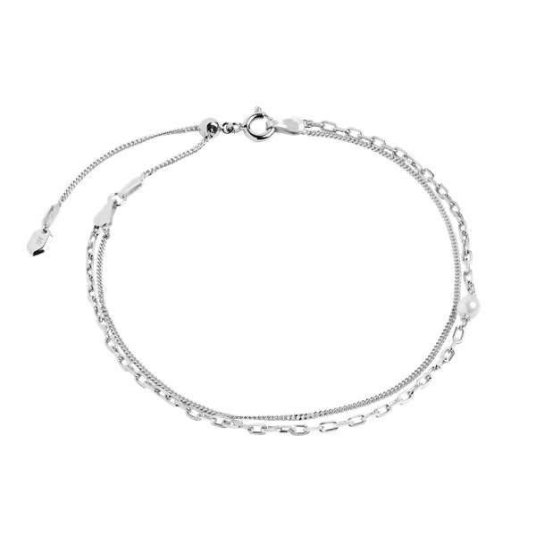 Cantare Anklet