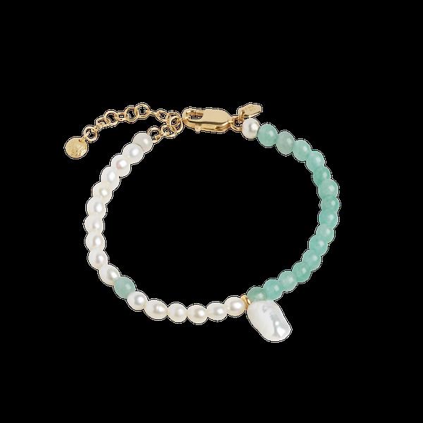 Turin Bracelet