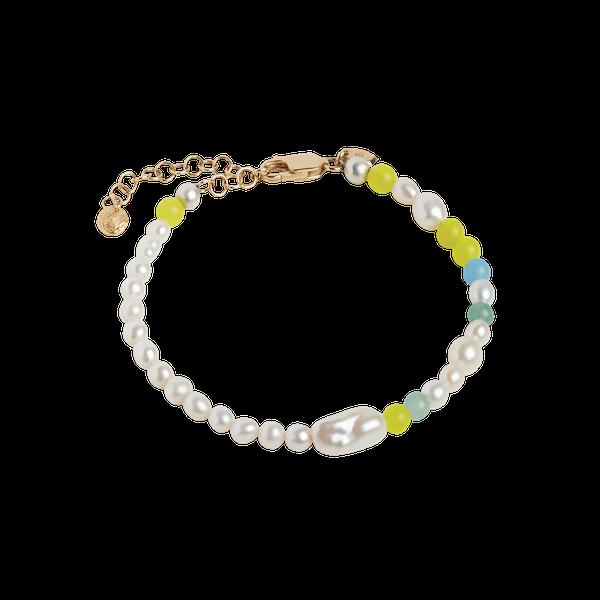 Modena Bracelet
