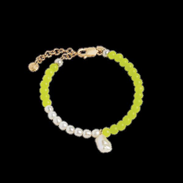 Lucca Bracelet