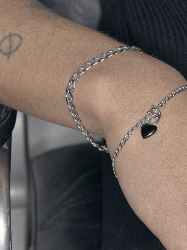Saffi Large Bracelet