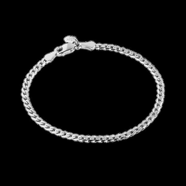 Saffi Small Bracelet