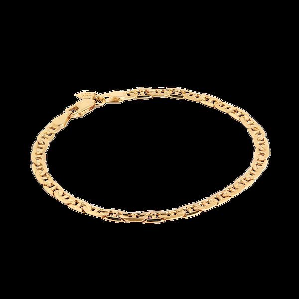Carlo Medium Bracelet