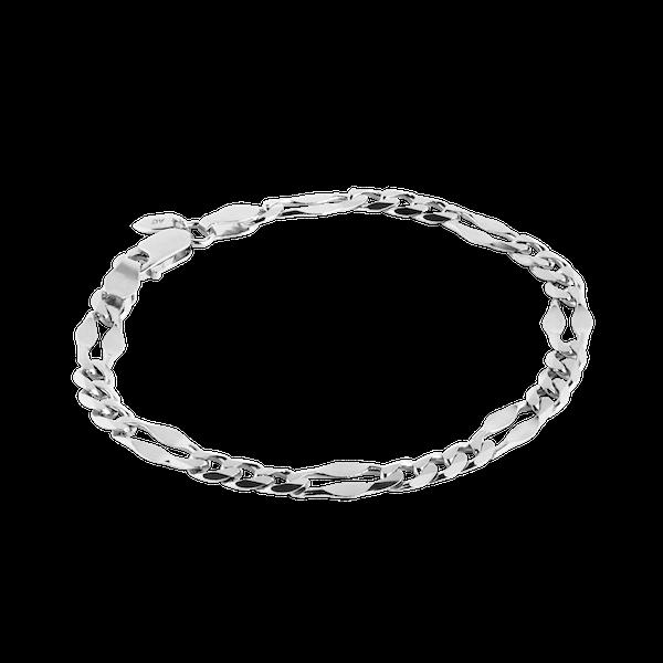 Dean Medium Bracelet