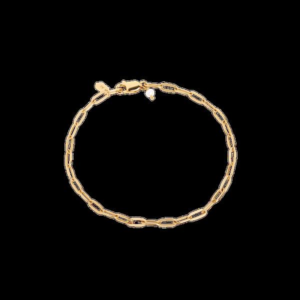 Gemma (M/L) Bracelet