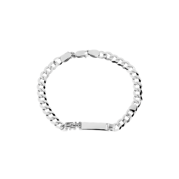 Squad Small Bracelet