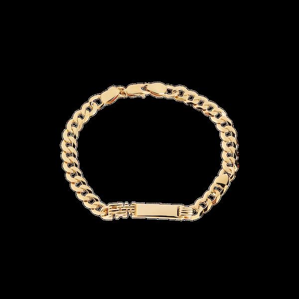 Squad Large Bracelet