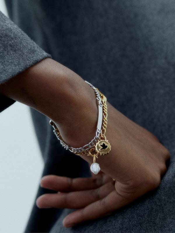 Boy Large Bracelet
