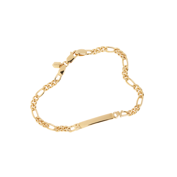 Boy Medium Bracelet