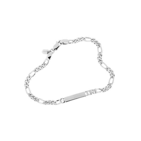 Girl Large Bracelet