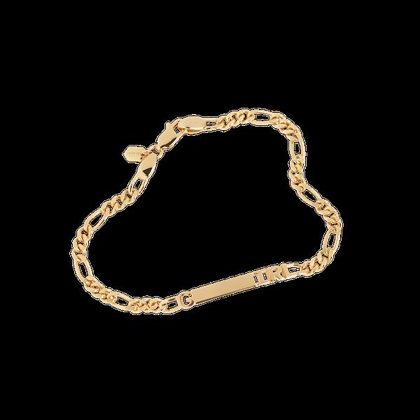 Girl Medium Bracelet