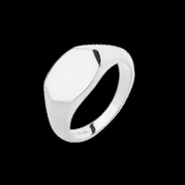 Gordon Signet Ring