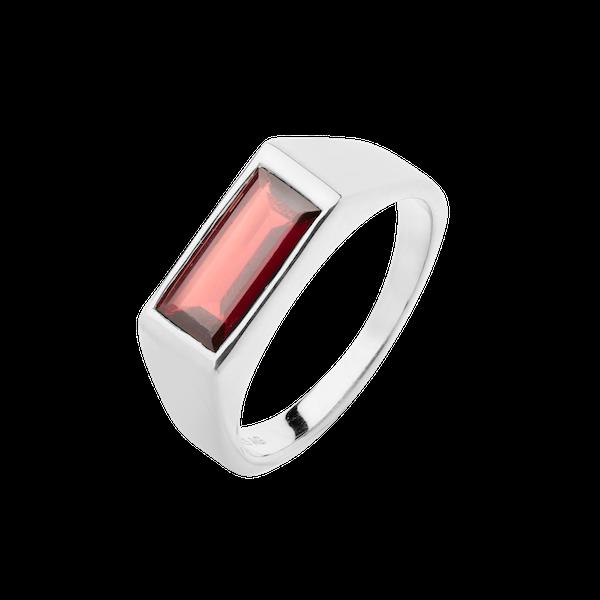 Harald Signet Ring