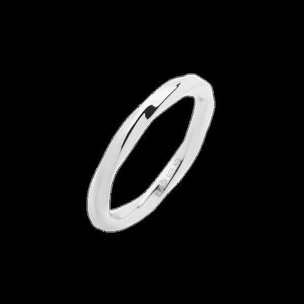 Marcelle Ring