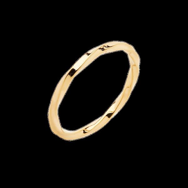 Sadie Ring