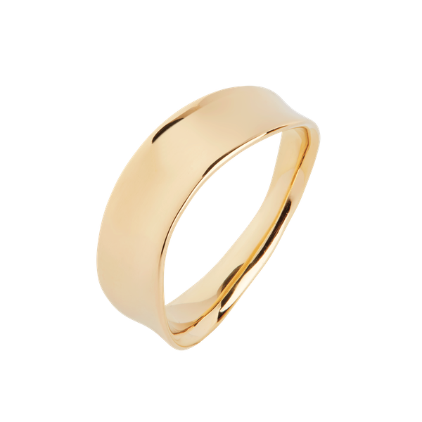 Noon Ring