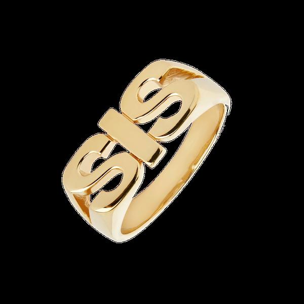 Sis Ring
