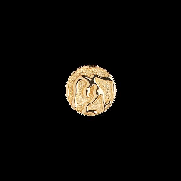 Dream Coin
