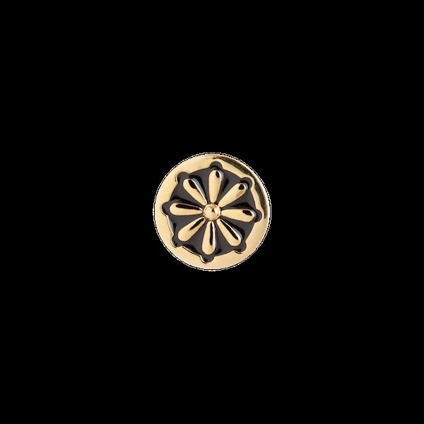 Journey Ebony Coin