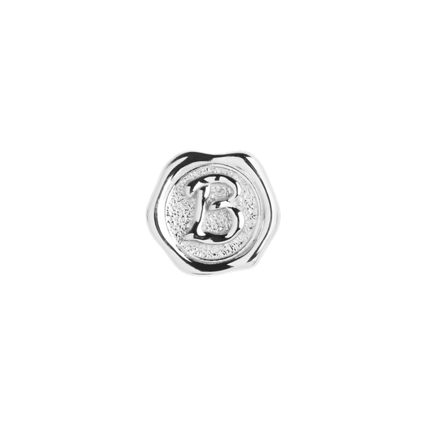 Letter Coin