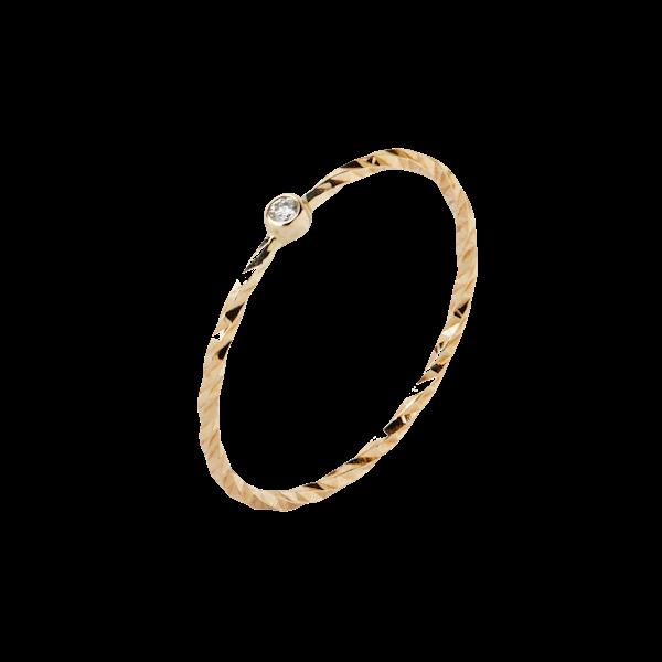 Jabari Ring