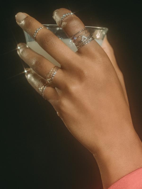 Ally Ring