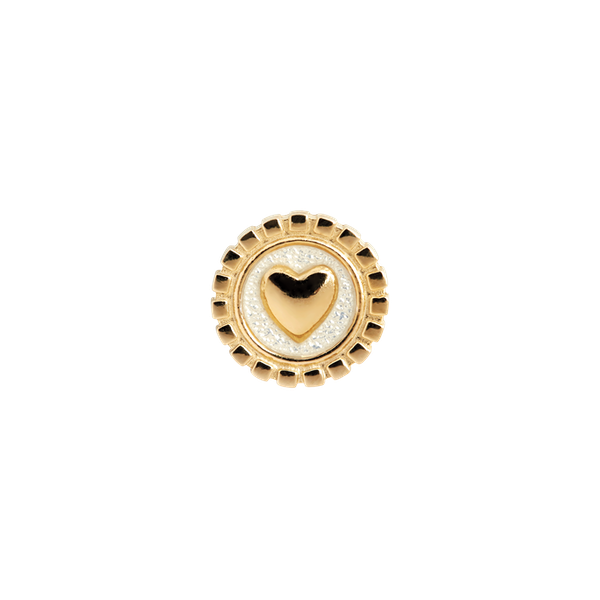 Love Ivory Coin