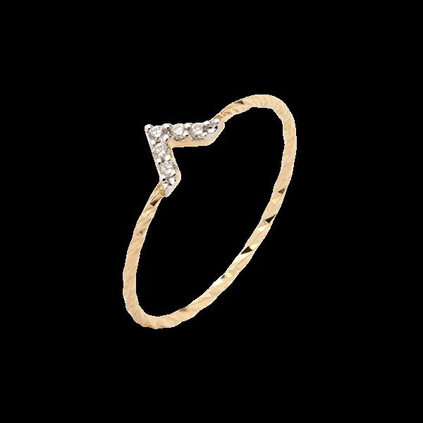 Viva Ring