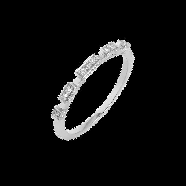 Norris Ring