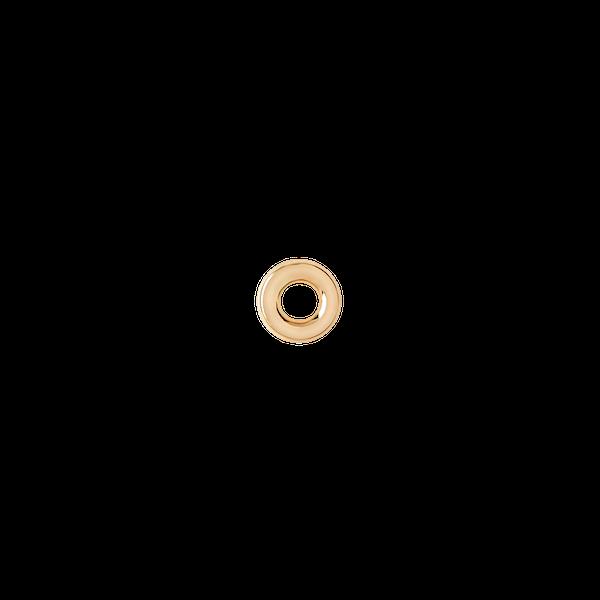 Donut Small