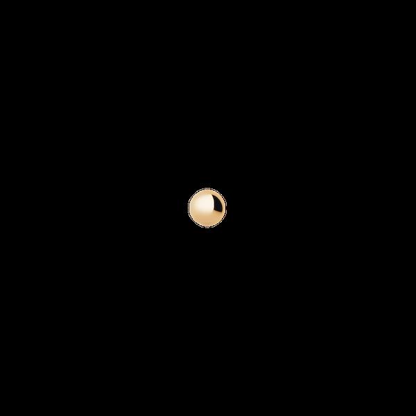 Ball 2.5 MM