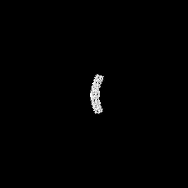 Crescent Labret