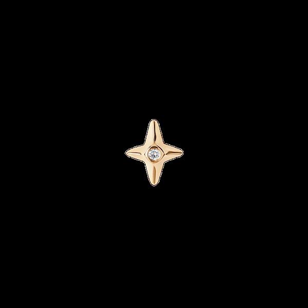 Star Labret