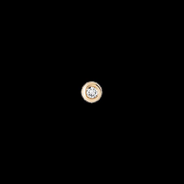 Big Dot Labret