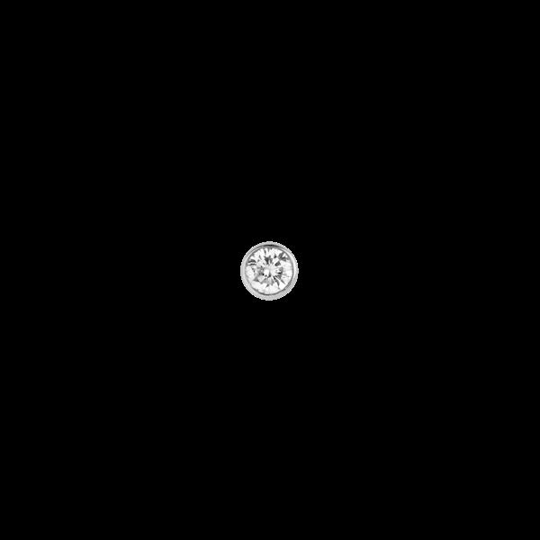 Mega Dot Labret