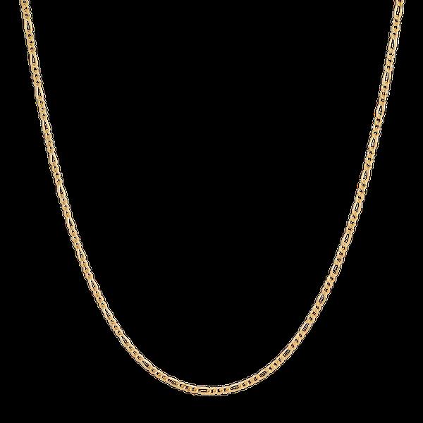 Negroni Necklace