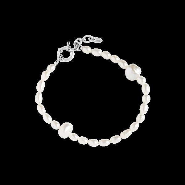 Martini (S/M) Bracelet