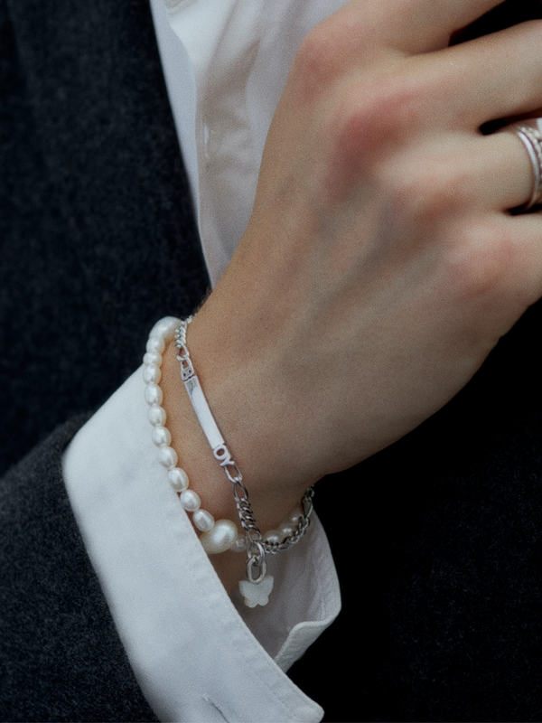 Martini (M/L) Bracelet