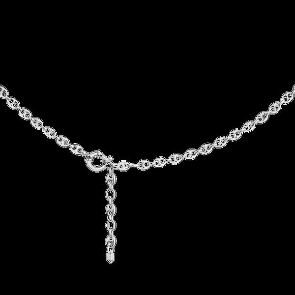 Cosmopolitan 55 Necklace