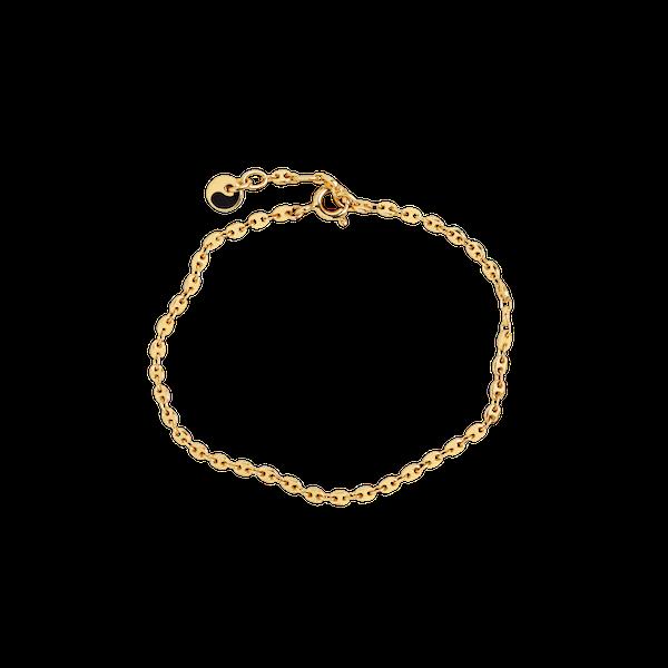 Manhattan Bracelet