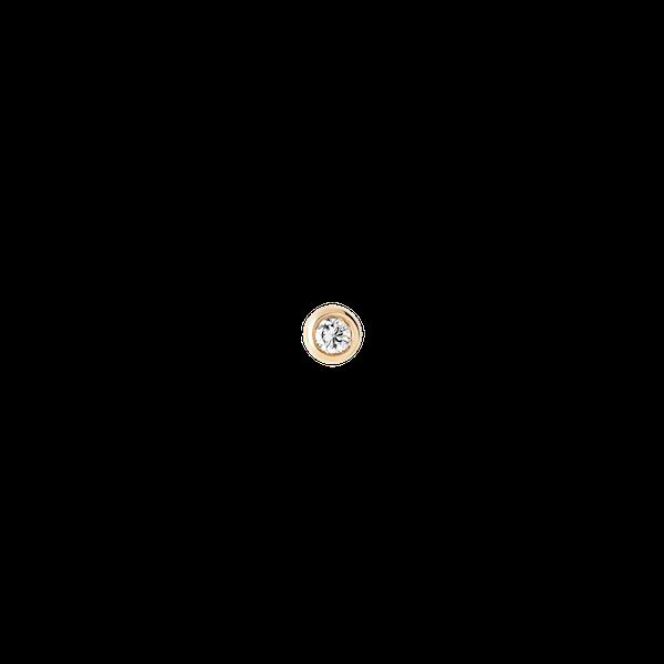 Small Dot