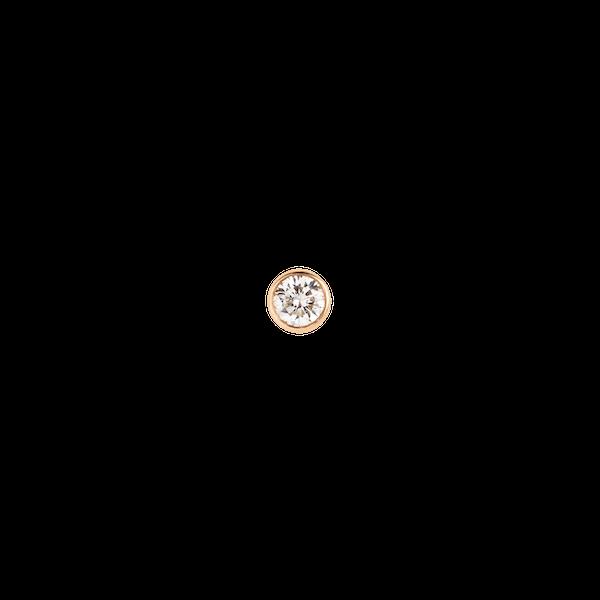 Mega Dot Stud