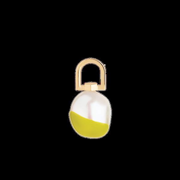 Glow Avocado Anheng