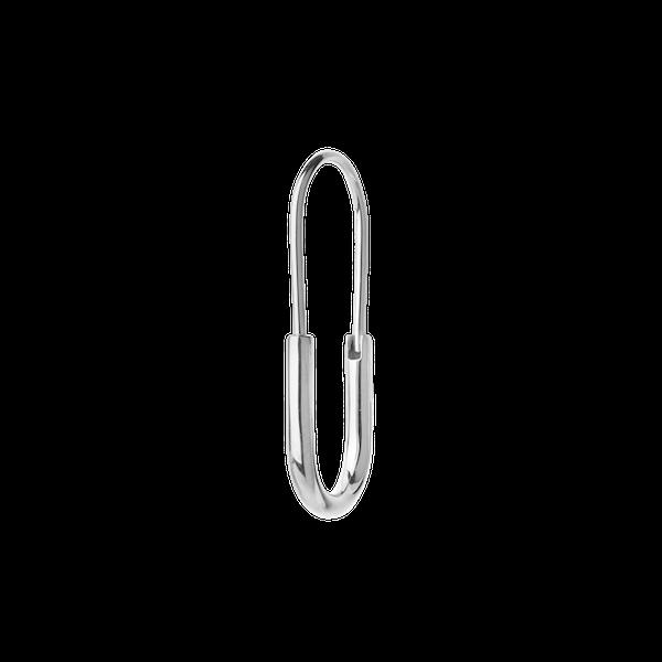 Chance Mini Earring