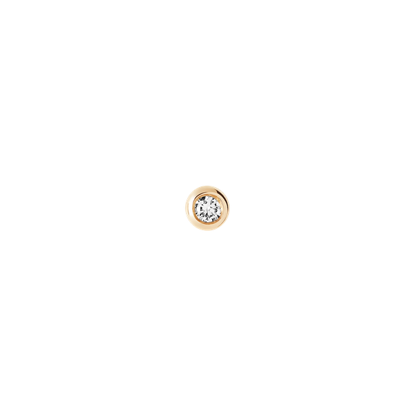Big Dot Stud